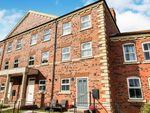 Thumbnail to rent in Shinewater Park, Kingswood, Hull, East Yorkshire