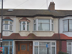 Thumbnail to rent in Farmingham Road, Tottenham