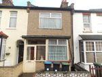 Property history Burleigh Road, Enfield EN1