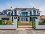 Thumbnail for sale in Waterloo Road, Birkdale, Southport
