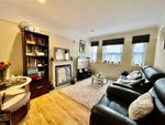 Thumbnail for sale in Shirley Lodge Mansions, 41 Coombe Road, East Croydon