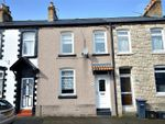 Thumbnail for sale in Commercial Street, Pontypool