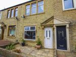 Thumbnail to rent in Newton Street, Oswaldtwistle, Lancashire