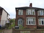 Thumbnail to rent in Abbey Lane, Leicester