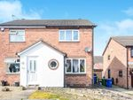 Thumbnail for sale in Central Drive, Hasland, Chesterfield