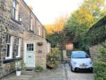 Thumbnail for sale in Off Wakefield Road, Denby Dale, Huddersfield