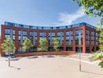 Thumbnail to rent in The Circle, Leicester, Leicestershire