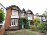 Thumbnail for sale in Tavistock Road, South Woodford, London