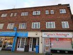 Thumbnail to rent in Garrick Way, Ipswich