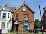 Thumbnail to rent in York Road, Guildford