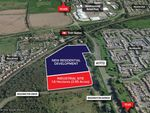 Thumbnail for sale in Bassington Avenue, Bassington Industrial Estate, Cramlington