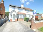 Thumbnail for sale in Ullswater Road, Southmead, Bristol