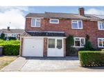 Thumbnail for sale in Pines Road, Chelmsford
