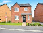 Thumbnail for sale in Webb Ellis Road, Kirkby In Ashfield, Nottinghamshire, England