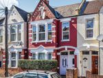 Thumbnail to rent in Tynemouth Road, Mitcham