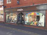 Thumbnail for sale in Whitburn Street, Bridgnorth