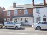 Thumbnail to rent in Cherry Street, Halesowen, West Midlands