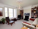 Thumbnail to rent in Fernbank Road, Redland, Bristol