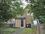Thumbnail for sale in Northfields, Dunstable