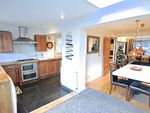 Thumbnail for sale in Highfield Close, Hull, North Humberside