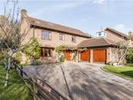 Thumbnail for sale in Frenchay Close, Bristol