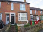 Thumbnail for sale in Kings Road, Slough