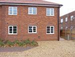 Thumbnail to rent in Manor Road, Dersingham, King's Lynn
