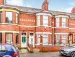 Thumbnail for sale in Ayres Road, Old Trafford, Manchester, Greater Manchester