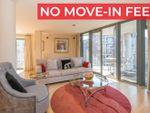 Thumbnail to rent in King Edwards Wharf, Sheepcote Street