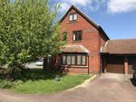 Thumbnail for sale in Rowan Close, Pewsey, Wiltshire