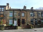 Image 1 of 22 for 5 Oakwell Terrace