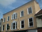 Thumbnail to rent in High Street, Wotton Under Edge, Gloucestershire