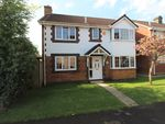 Thumbnail for sale in Tarlton Close, Abbeymead, Gloucester