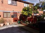 Thumbnail for sale in Padden Brook Mews, Padden Brook, Romiley, Stockport