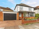 Thumbnail for sale in Blawith Road, Harrow-On-The-Hill, Harrow