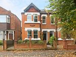 Thumbnail to rent in Cotterill Road, Surbiton
