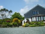 Thumbnail for sale in Higher Tremar, Liskeard, Cornwall