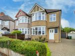Thumbnail for sale in Talbot Avenue, Oxhey