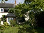 Thumbnail for sale in Doddington, Sittingbourne
