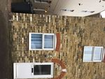 Thumbnail to rent in Windsor Mews, St.Johns Street, Margate