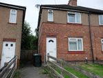 Thumbnail to rent in Johnson Road CV6, Coventry