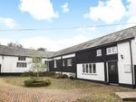 Thumbnail to rent in Ottery St. Mary, Devon