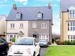Thumbnail for sale in Y Corsydd, Llanelli