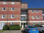 Thumbnail to rent in St Vincents House, Rodney Close, Tynemouth