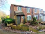 Thumbnail for sale in Bourlay Close, Rubery, Rednal, Birmingham