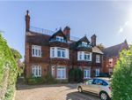 Thumbnail for sale in Hartingdon House, Hills Road, Cambridge