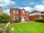 Thumbnail for sale in 15 Homestead Close, Frampton Cotterell, Bristol