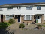 Thumbnail for sale in Fletcher Way, Angmering, Littlehampton