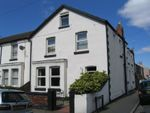 Thumbnail for sale in Alderley Road, Hoylake, Wirral