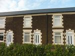 Thumbnail to rent in Downham Road, Salters Lode, Downham Market
